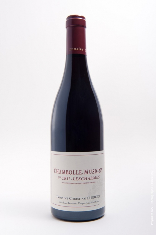 chambolle musigny christian personals Domaine christian serafin chambolle musigny les baudes 2012 750ml - ag 92 points.
