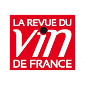 Les vignerons de mancey les vignerons de mancey bvv for Revue des vins de france
