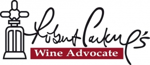Wine Advocate, July 2019